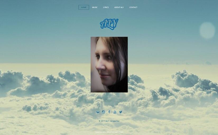 alyofficial.com