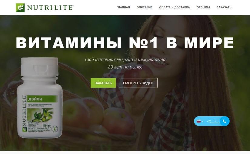 healthdaily.ru