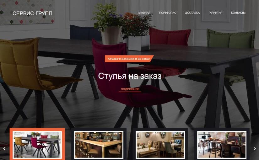 izgotovim-mebel.ru