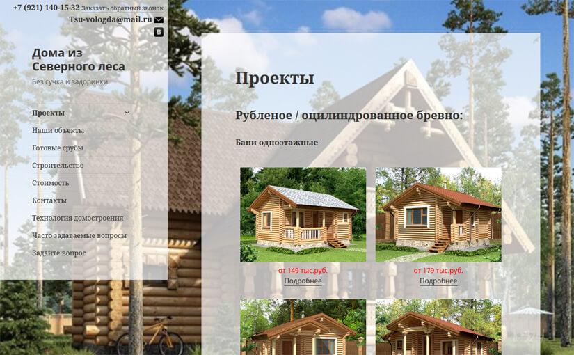 suchkov.net