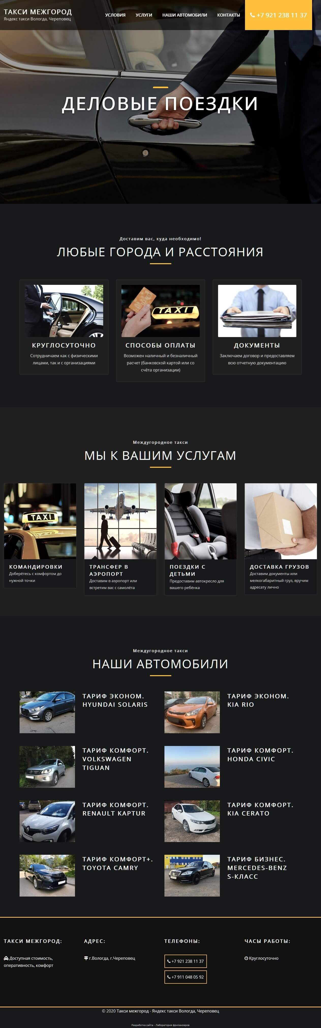 sozdanie-sayta-taxi-mezhgorod35