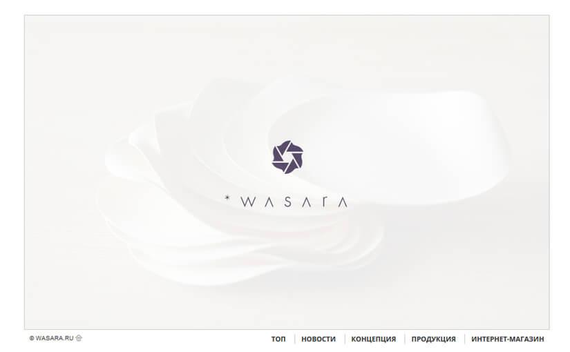 wasara.ru